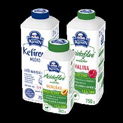 Kunin_fermentovane-new_mp