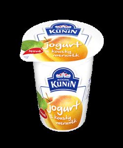 kunin_jogurt_merunka_350x420.png