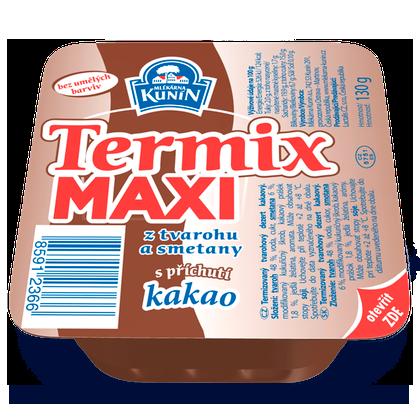Termix Kakao Maxi