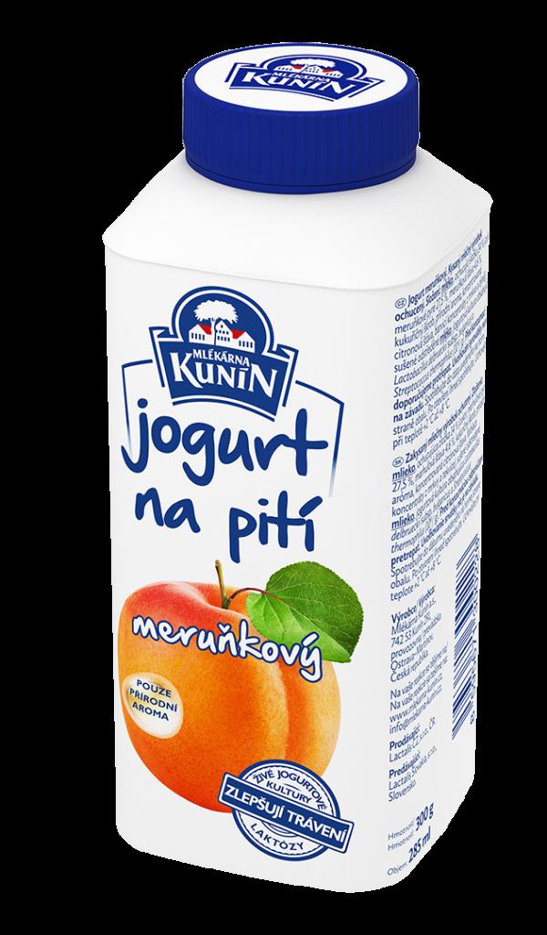 Jogurt_na_Piti_Merunka